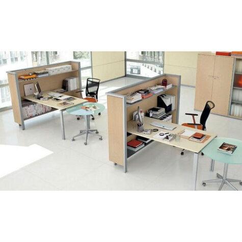 Model birou 12