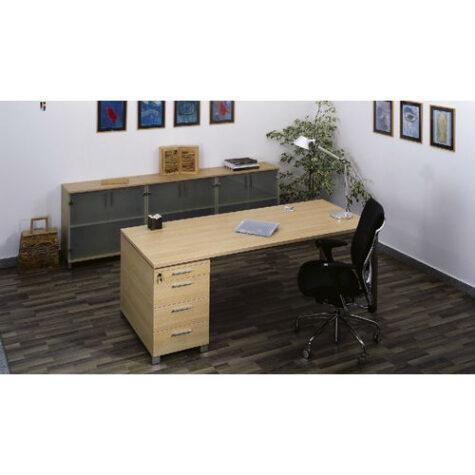 Model birou 14