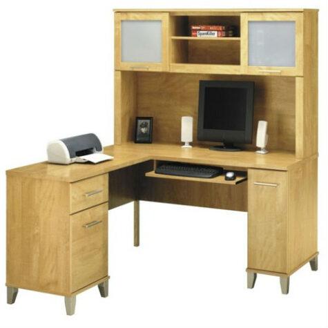 Model birou 17