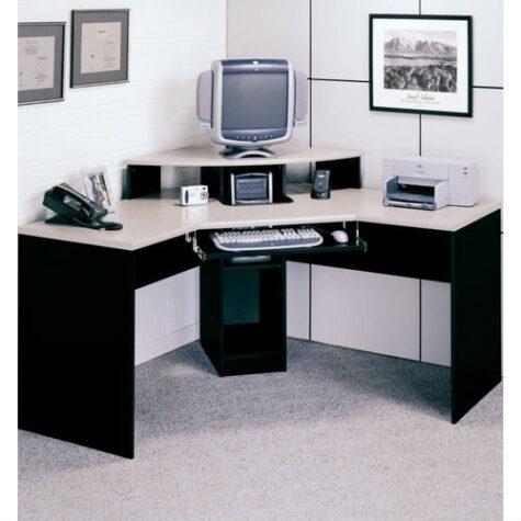 Model birou 19