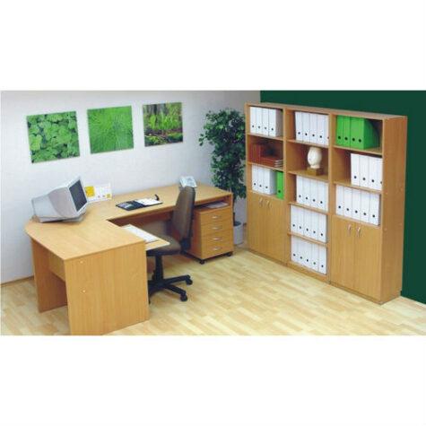 Model birou 3