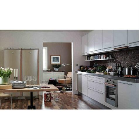 Model bucătărie 1