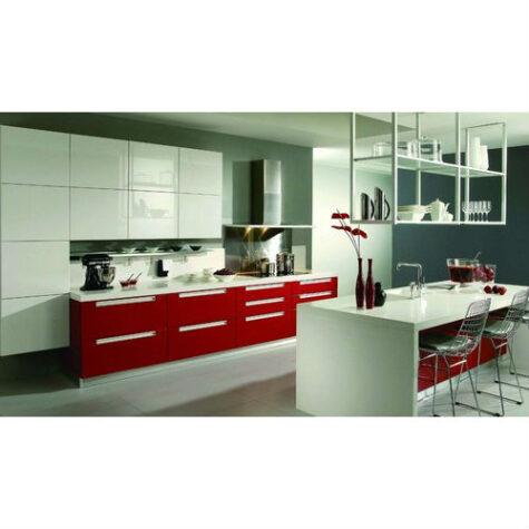 Model bucătărie 10