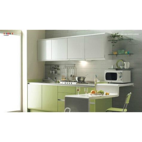 Model bucătărie 11