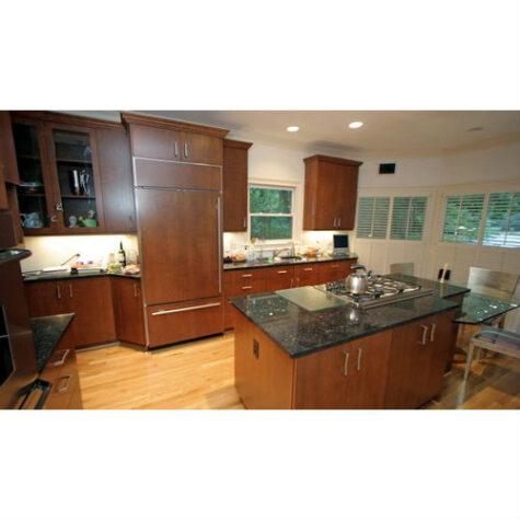 Model bucătărie 12