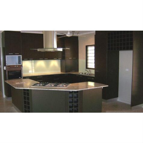 Model bucătărie 13
