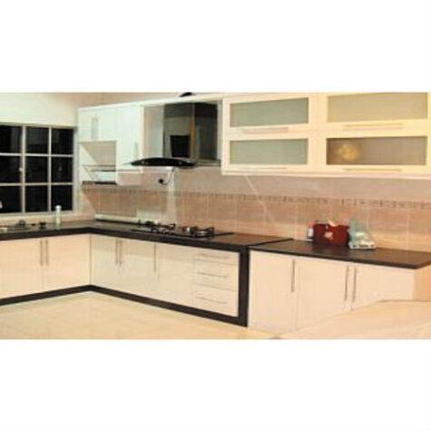 Model bucătărie 14