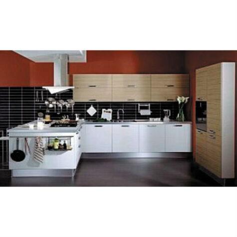 Model bucătărie 15