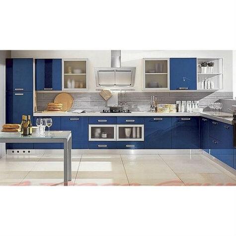 Model bucătărie 16