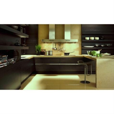 Model bucătărie 17