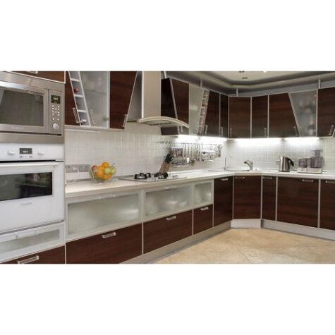 Model bucătărie 18