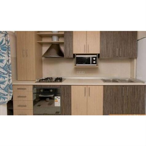 Model bucătărie 19
