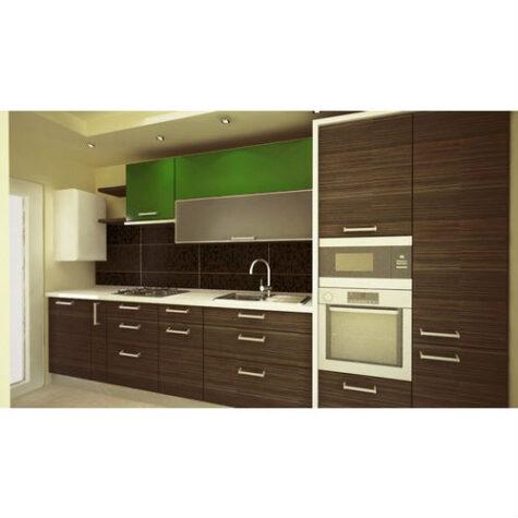 Model bucătărie 2