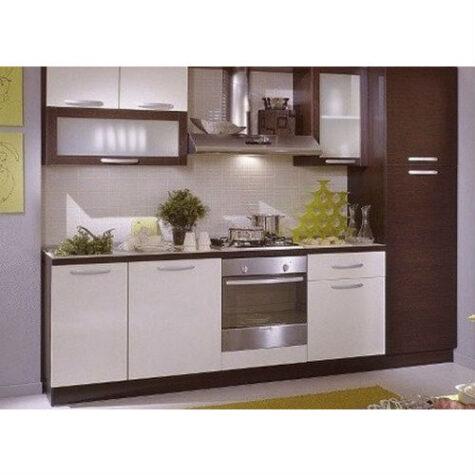 Model bucătărie 20