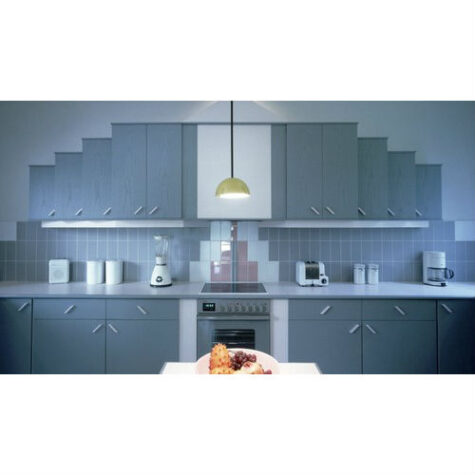 Model bucătărie 21