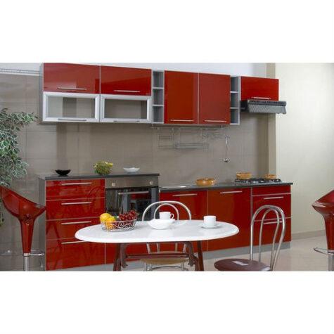 Model bucătărie 22