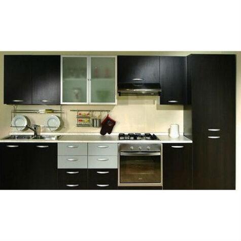 Model bucătărie 23