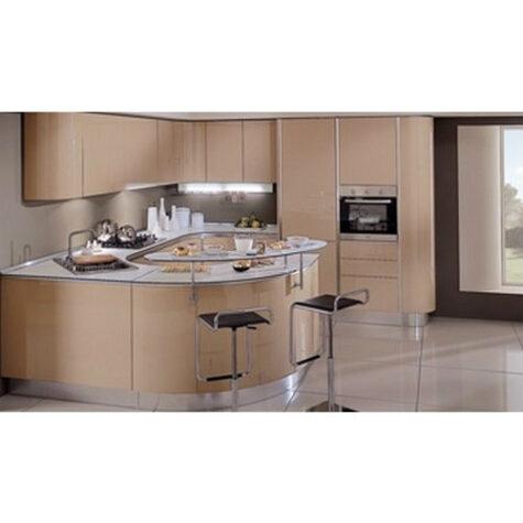 Model bucătărie 24