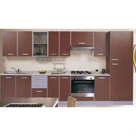 Model bucătărie 25