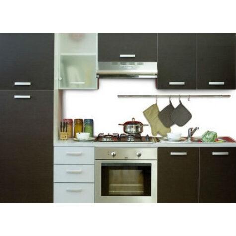 Model bucătărie 26