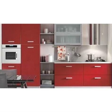 Model bucătărie 27