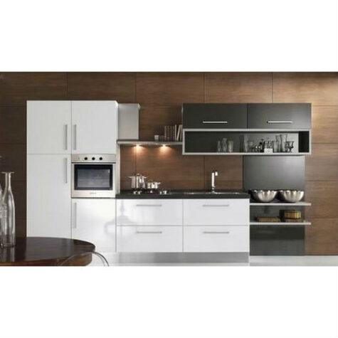 Model bucătărie 28