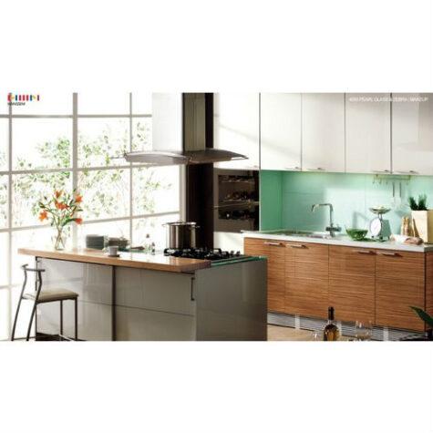 Model bucătărie 30