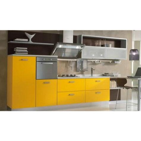 Model bucătărie 31