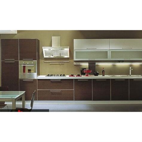 Model bucătărie 32