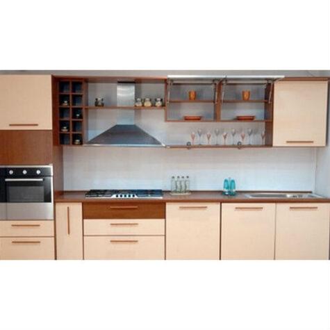 Model bucătărie 33