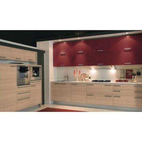Model bucătărie 34