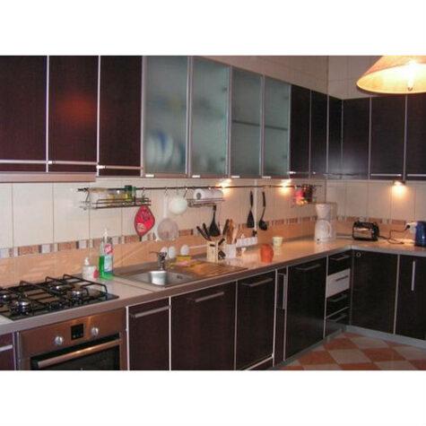 Model bucătărie 36