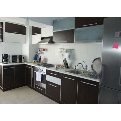 Model bucătărie 37