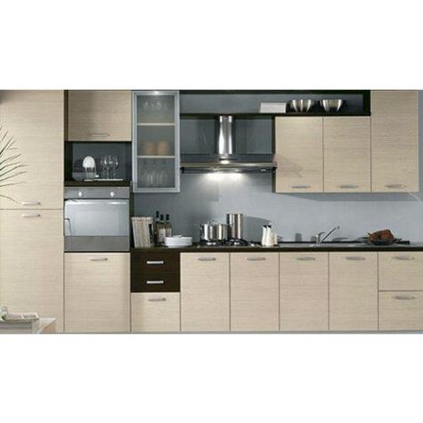 Model bucătărie 38