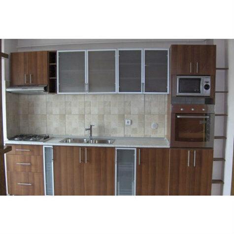 Model bucătărie 39