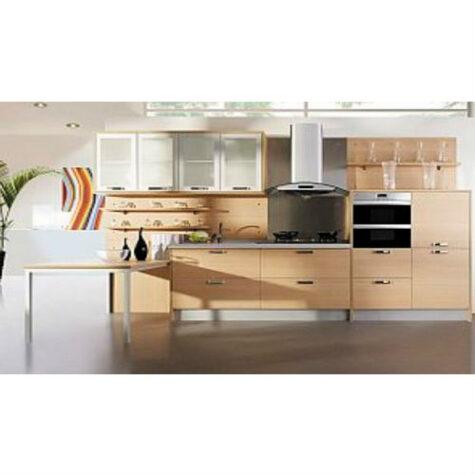 Model bucătărie 4