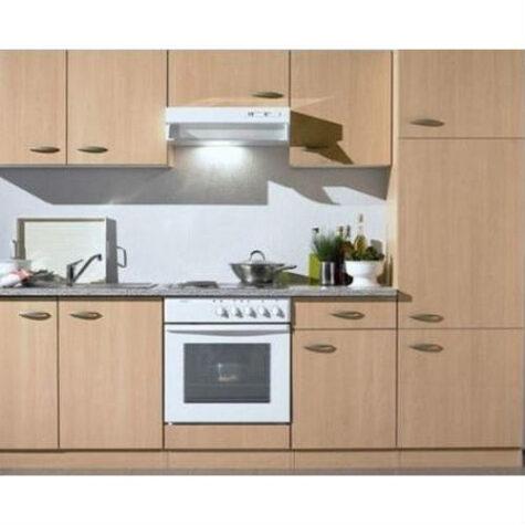 Model bucătărie 40