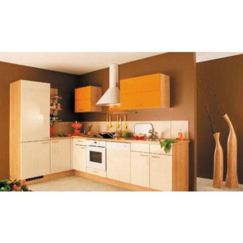 Model bucătărie 5
