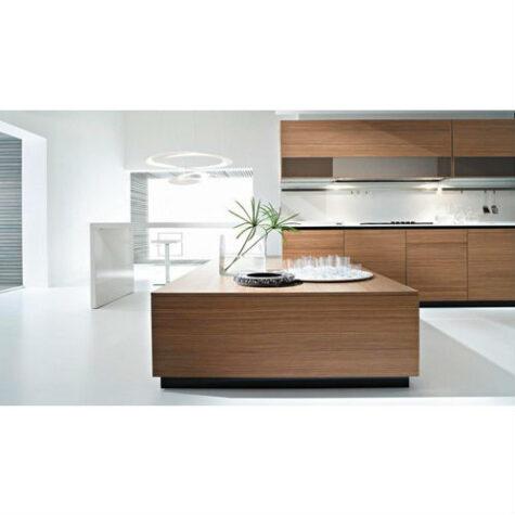 Model bucătărie 6