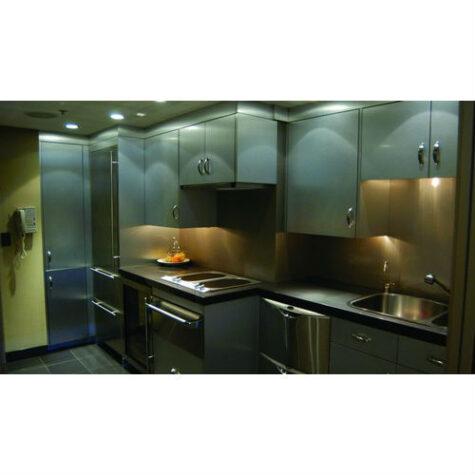 Model bucătărie 8