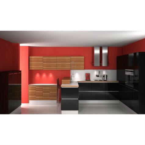 Model bucătărie 9