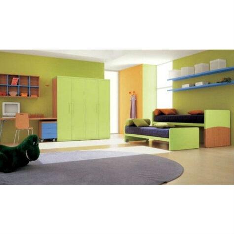 Model dormitor tineret 1