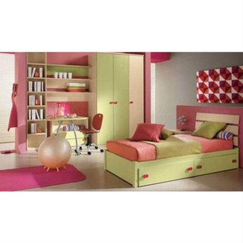 Model dormitor tineret 26
