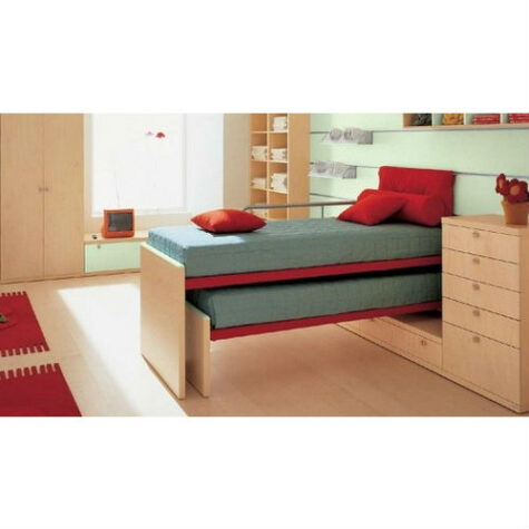 Model dormitor tineret 3