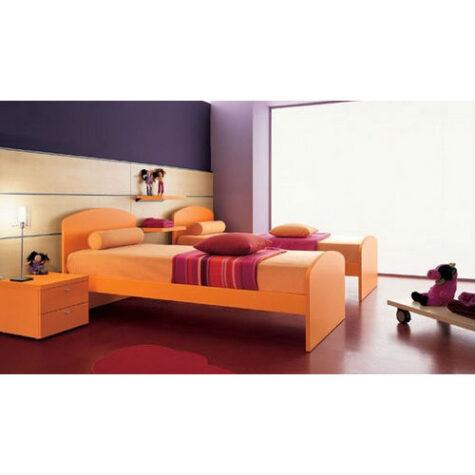 Model dormitor tineret 37