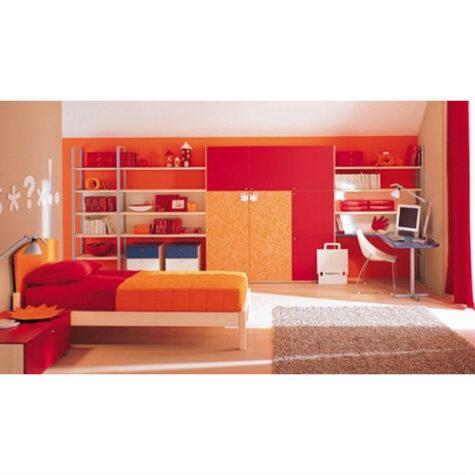 Model dormitor tineret 38