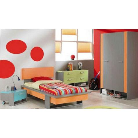 Model dormitor tineret 48