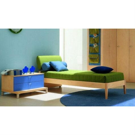 Model dormitor tineret 5