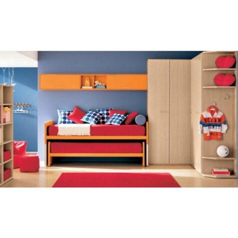 Model dormitor tineret 64