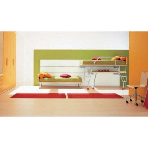 Model dormitor tineret 7